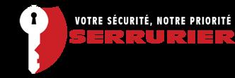 Serrurier St-Hyacinthe